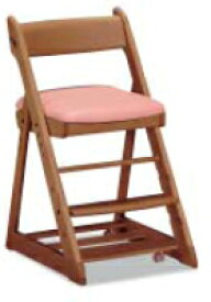 【1/24までp10倍】 カリモク チェア XT0901PH 送料無料 パソコン 学習家具 イス椅子