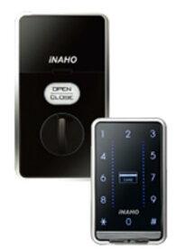 FUKI (フキ) iNAHO (イナホ)インターロック オートロック カード 暗証番号 電池錠