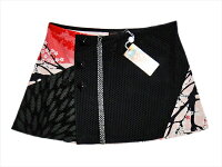 クストバルセロナCustoBarcelona可愛いミニスカート#1定価$127