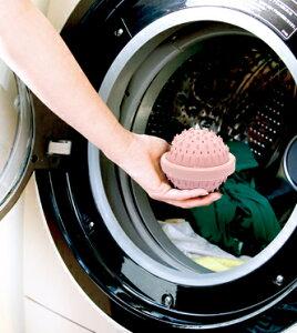 【あす楽対応商品!】BIO CERA 洗濯ボール