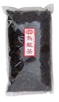 ●【烏龍茶(ウーロンチャ)】1kg耀盛號(ようせいごう・ヨウセイゴウ)