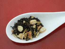 ●【茉莉花茶(ジャスミンチャ)】 1kg耀盛號(ようせいごう・ヨウセイゴウ)
