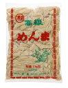 ●【塩メンマ(細切)】1kg 売れてるのにはワケがある!