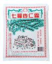 ●【七福杏仁霜】 400g耀盛號(ようせいごう・ヨウセイゴウ)