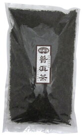 ●普洱茶 (プーアル茶) 1kgデイリー使いにリーズナブルな中国茶耀盛號(ようせいごう・ヨウセイゴウ)