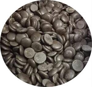 ベルギー産 クーベルチュール チョコレート ダーク 1kg カカオ分 60%