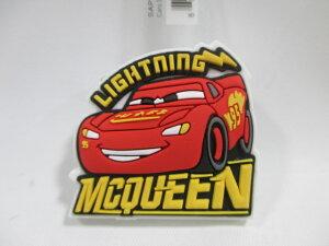 crocs クロックス ジビッツ チャーム cars3 Lightning McQueen Charm Cars movie2 カーズ マックイーン 10006828 正規品