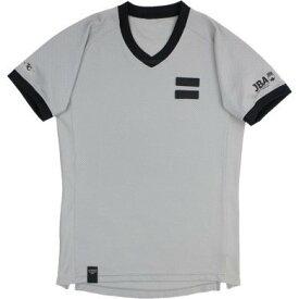 オンザコート レフリーシャツ OTRF-003