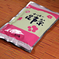 梅昆布茶(袋入り)