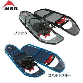 MSR ライトニング アッセント Men's 【送料無料】【☆】【p3】