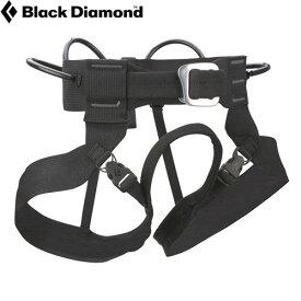 ブラックダイヤモンド アルパインボッド (395g) 【☆】【3F】