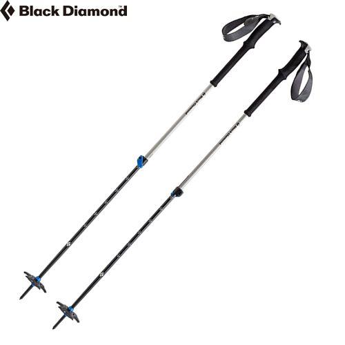 ブラックダイヤモンド エクスペディション3 (2本セット/560g) 【☆】【FOZ】【harusport_d19】