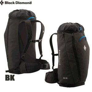 ブラックダイヤモンド クリーク35 【☆】【CP】