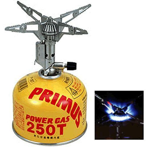 プリムス P-153 ウルトラバーナー 【☆】