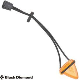 ブラックダイヤモンド スパイクプロテクター【☆】【CP】