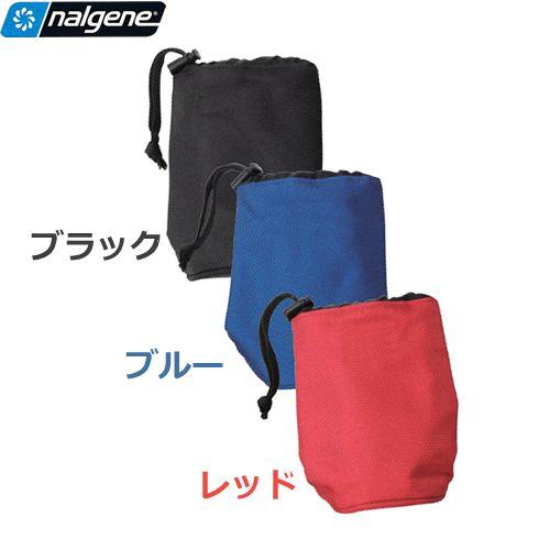ナルゲン HDボトルケース (1.0L)【☆】