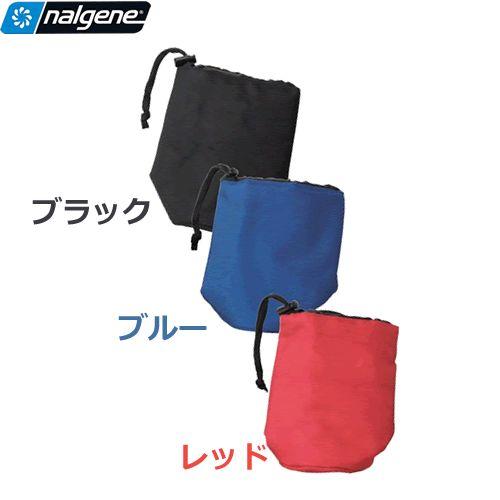ナルゲン HDボトルケース (0.5L) 【☆】