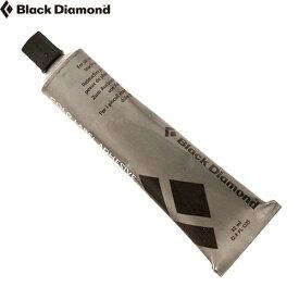 ブラックダイヤモンド ゴールドラベル接着剤【☆】【CP】