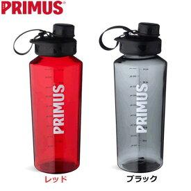 プリムス トレイルボトル トライタン 1.0L【☆】