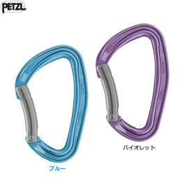 ペツル ジン ベント(45g)【メール便対応】【☆】
