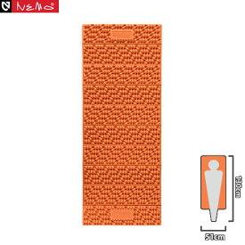 ニーモ スイッチバック S(130cm/300g)【YY】【☆】【40%】【2103sale】【CP】