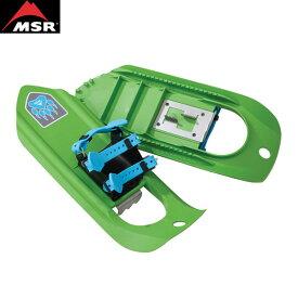 MSR タイカー (子供用)【p3】【☆】