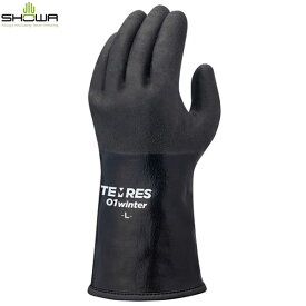SHOWA 防寒テムレス TEMRES 01Winter(Unisex)【☆】【YY】