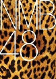 NMB48 3 LIVE COLLECTION 2019 [Blu-ray]≪特典付き≫【予約】
