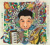 間寛平/8、9、10の歌〜BEATTHECORONA(コロナに負けるな)〜(オリジナルマスク付き初回盤)【予約】