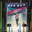 """Takashi Fujii/DJ MIX """"Delicacy"""" mixed by DJ DC BRAND'S"""
