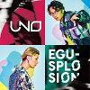 エグスプロージョン/UNO≪特典付き≫【予約】
