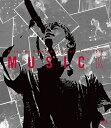 宮沢和史/Miyazawa Kazufumi Concert Tour 2016 MUSICK [Blu-ray]