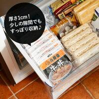 【送料無料】吉野家の牛丼!新大人気セット冷凍食品