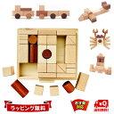 【決算sale・数量限定】tanoshimu 積み木 知育玩具 おもちゃ 木製 ブロック パズル 女の子 男の子 子供 幼児 1歳 2歳 …