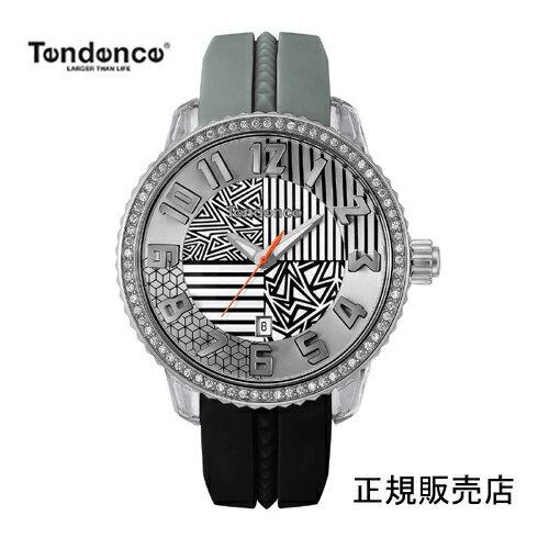 【正規4年保証】テンデンス 腕時計 TY930066 【VERY紹介新作コレクション】 レディー 【正規輸入品】4年保証【送料無料】※特製 七色に光るアンブレラプレゼント 10P04dec18