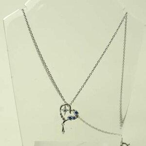 あす楽[クリスマス限定][ディズニー]クリスマス限定[ディズニー]シルバーロジウムメッキダイヤモンド