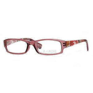 老眼鏡 おしゃれ CK-607 シニアグラス・リーディンググラス マグネットハードケース付【父の日】【母の日】【敬老の日】【ギフト】