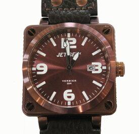(あす楽)ジェット セット 腕時計 JET SET (ニューモデル) J17905-756 43mm【楽ギフ_包装】【楽ギフ_のし】【楽ギフ_のし宛書】【楽ギフ_メッセ入力】【父の日】