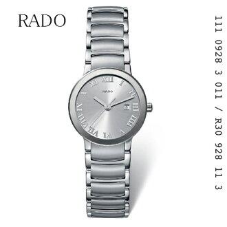 radosentorikkusujubire(石英)女性用的R30928113(國內正規的店鋪)廠商訂購的物品