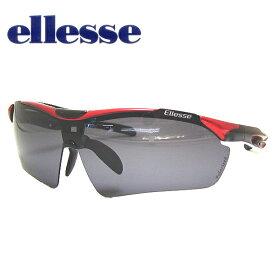 エレッセ スポーツサングラス ellesse ES-S111 COL-3 ゴルフ サイクリング ドライビング フィッシィング 登山 ジョギング スキーetc