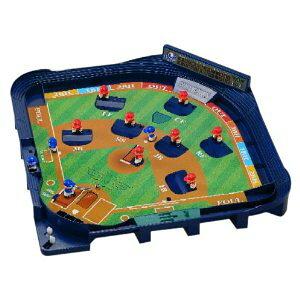 野球盤 エース