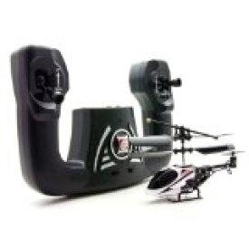 【新品】京商エッグ マイクロヘリコプター3 モスキートEDGE エッジ -ホワイト- 京商 ラジコン