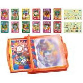 【新品】バンダイ 妖怪ウォッチともだちウキウキペディア 妖怪3Dカードメーカー 弐 おもちゃ