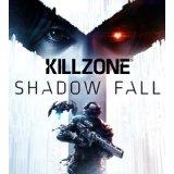 【新品】KILLZONE SHADOW FALL(キルゾーン シャドーフォール) PS4【送料無料】【代金引換の場合は+900円】【ゆうメール】