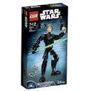【新品】レゴ LEGO 75110 スターウォーズ ルークスカイウォーカー starwars おもちゃ
