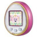 【新品】TAMAGOTCHI4U PINK たまごっち4U ピンク バンダイ おもちゃ