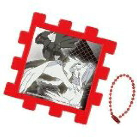 【新品】ジグソーパズル クミパネ ポケットモンスター ゼクロム・レシラム 25ピース ビバリー