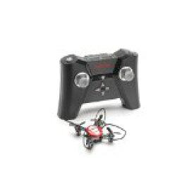 【新品】QuattroXクアトロックスレッド 京商EGG ラジコン おもちゃ