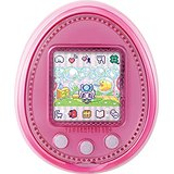 【新品】TAMAGOTCHI4U+ たまごっち4U+ ベビーピンク バンダイ おもちゃ