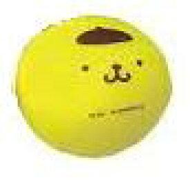 【新品】カワダ VR-013 ワンダースクイーズ サンリオキャラクターズ ポムポムプリン おもちゃ【代金引換の場合は+900円】【ゆうパケット】